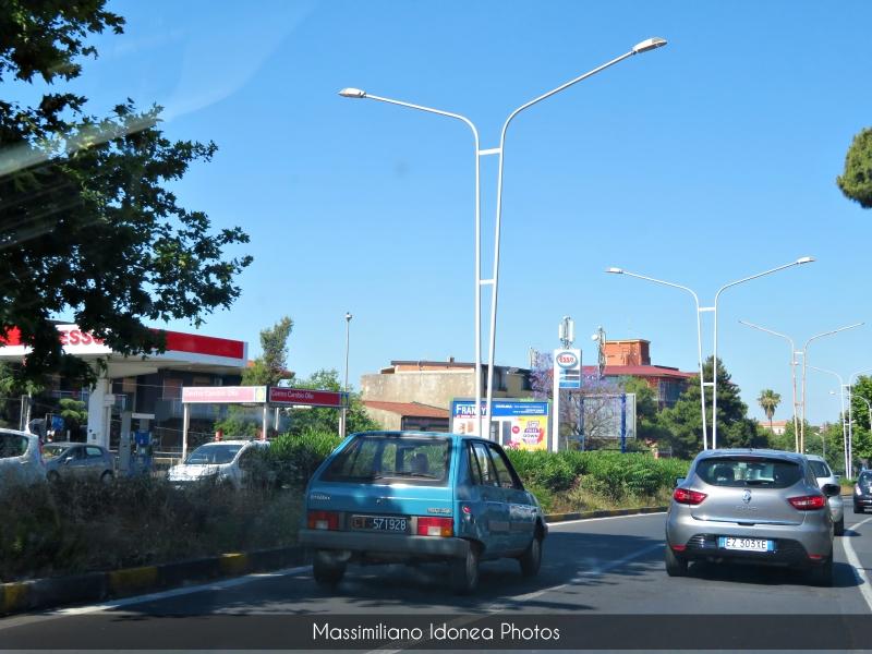 avvistamenti auto storiche - Pagina 7 Citroen-Visa-II-Club-650-82-CT571928-150-661-12-6-2018