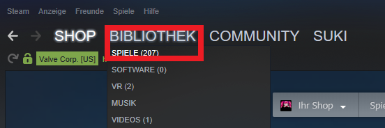 steam2.png