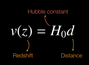 h0-gw-equation-v2-300x220.png