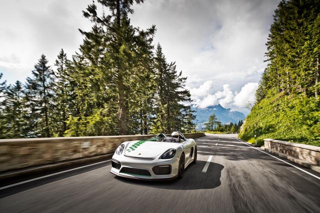 [Actualité] Porsche  - Page 9 FCCE8-A6-A-2-E37-43-D4-8-AC8-1-EA9-C2-A5-BF1-F