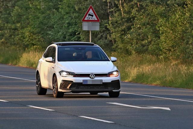 2021 - [Volkswagen] Polo VI Restylée  - Page 8 0-FADF306-D1-D1-4839-B3-E9-DAA9-C129-EBE1