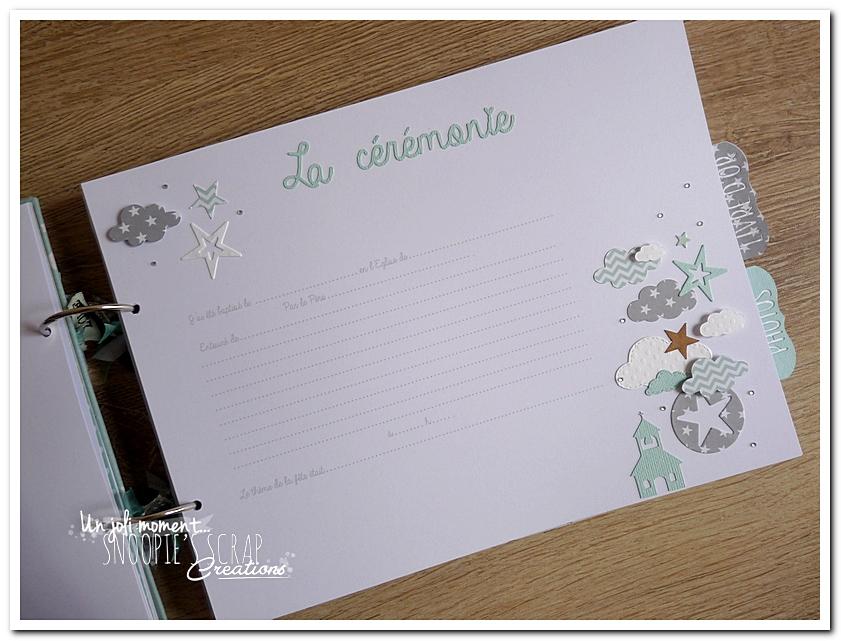 unjolimoment-com-bapteme-Florent-22