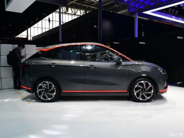 2020 - [Chine] Salon de l'auto de Pékin  11-A08-DBD-6970-4240-A3-BB-A5188-C848114