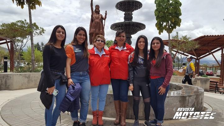 Latinoamericano-MX2-Cajamarca00028