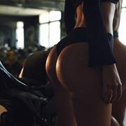 Margo-Dumas-and-Alina-Rotaru-Aya-Beshen-by-Anton-Sofiychenko-Sexy-Racers-11