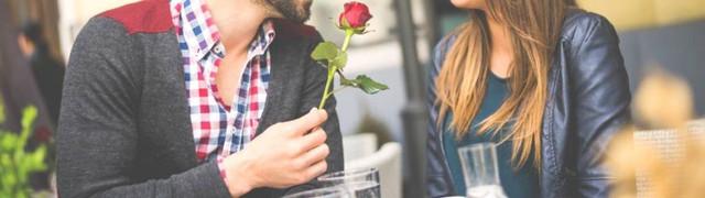 datingtips
