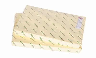 Greaseproof-Paper