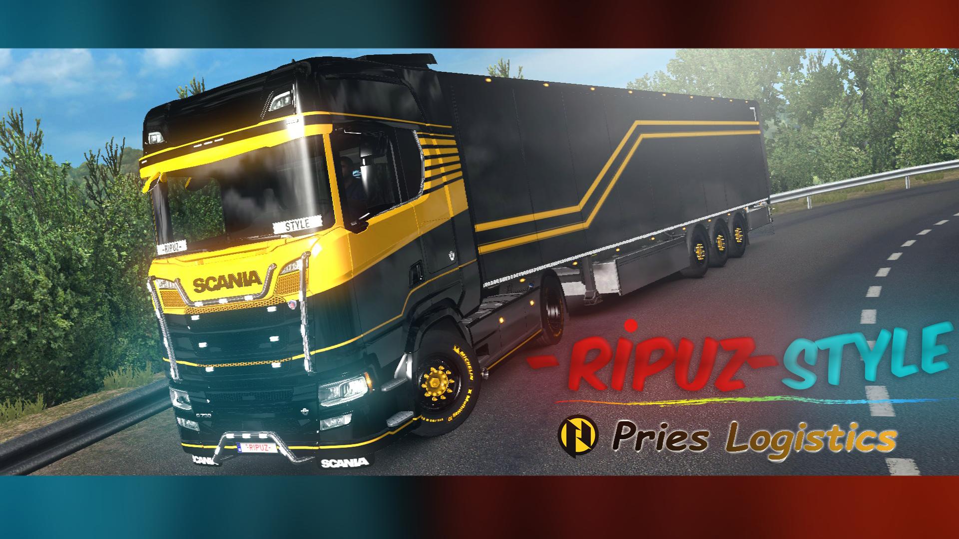 Ripuz-style-pries-logistics.png
