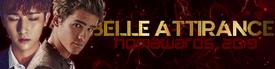 ► Les filaments cosmiques LA-PLUS-BELLE-ASSURANCE
