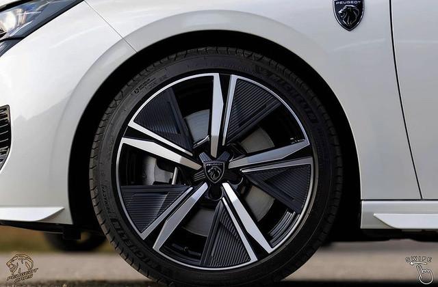2021 - [Peugeot] 308 III [P51/P52] - Page 11 27-D5-FE67-9485-4-B8-B-A6-D5-A8870-F97-FA62
