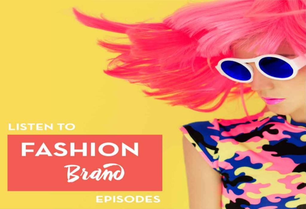 Outlet Fashion Designer