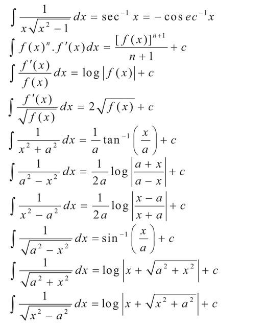 V-XL-Maths-1-083