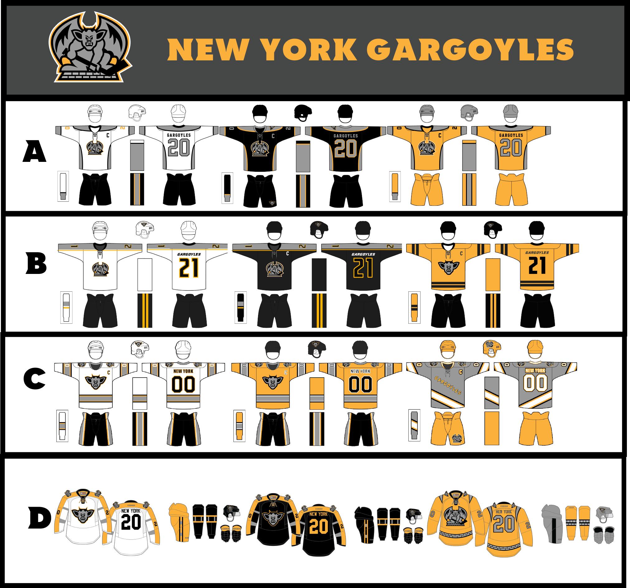 https://i.ibb.co/fxdBXhf/New-York-Gargoyles-Jerseys.png