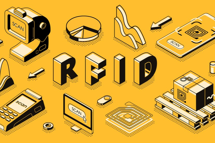 6 Things to Know Before Purchasing an RFID Tracking System