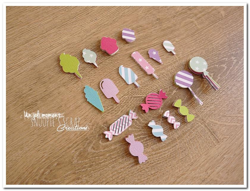 unjolimoment-com-confettis-L-J-2