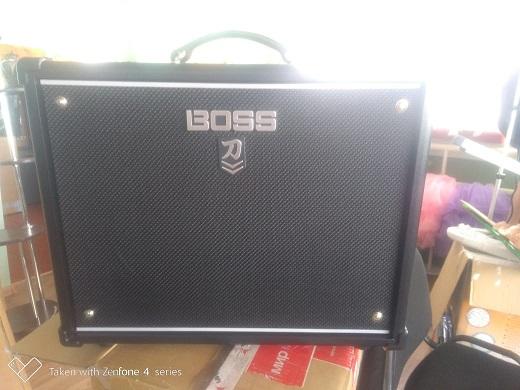 IMG-20200520-WA0012