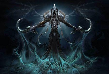 souls-concept