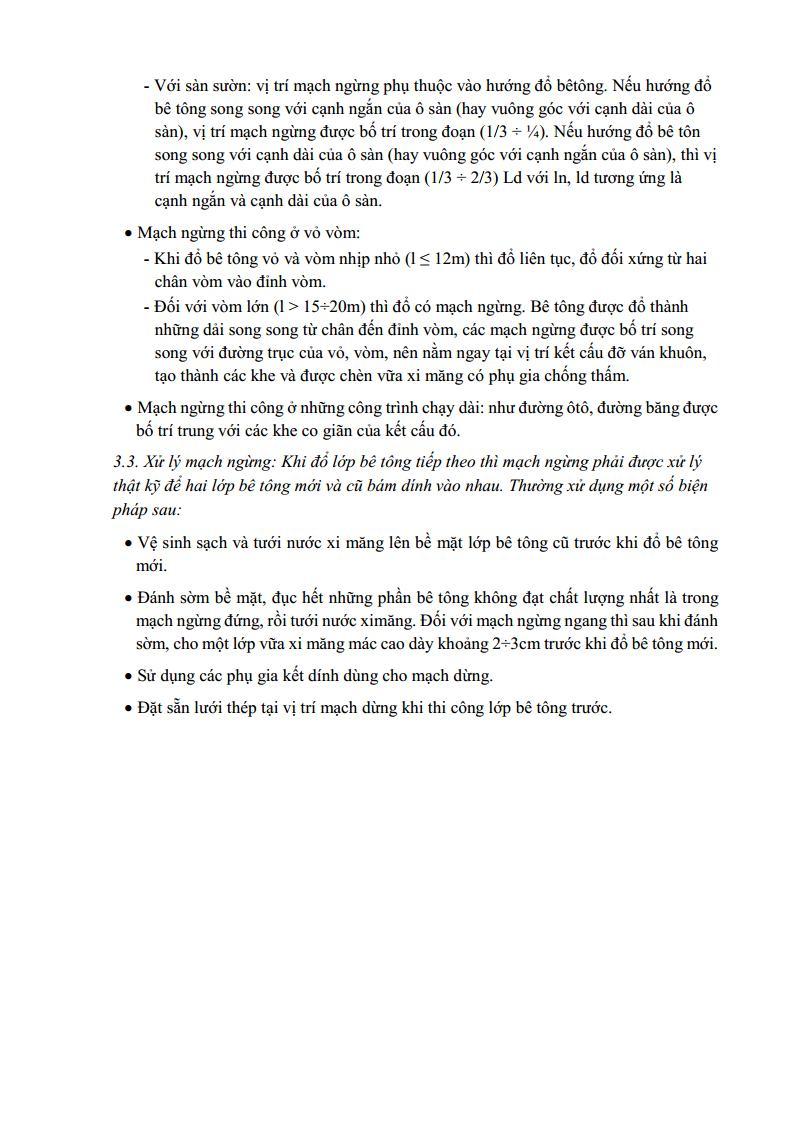 Mach-ngung-trong-thi-cong-be-tong-cot-thep-toan-khoijpg-Page4