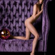 Fit-Naked-Girls-com-Disha-Shemetova-nude-57