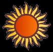 dashboard-sun