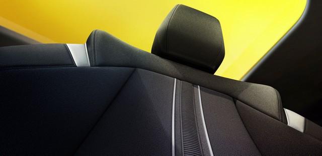 Electrification : Opel donne un premier aperçu de la future Astra 05-Opel-515788