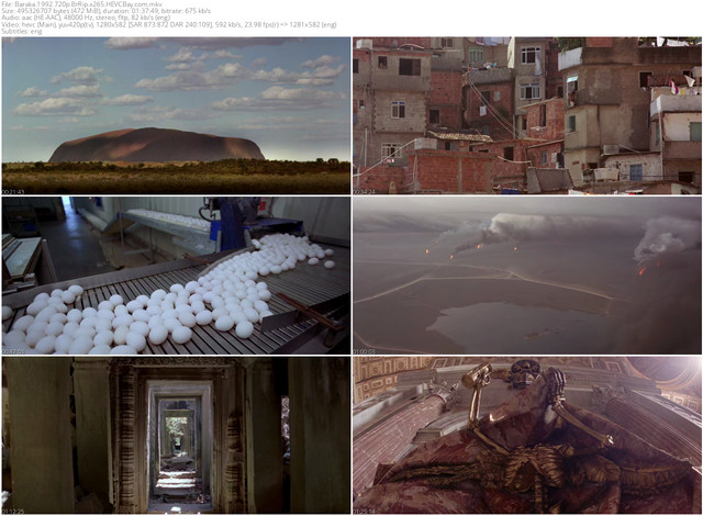 Baraka-1992-720p-Br-Rip-x265-HEVCBay-com-s