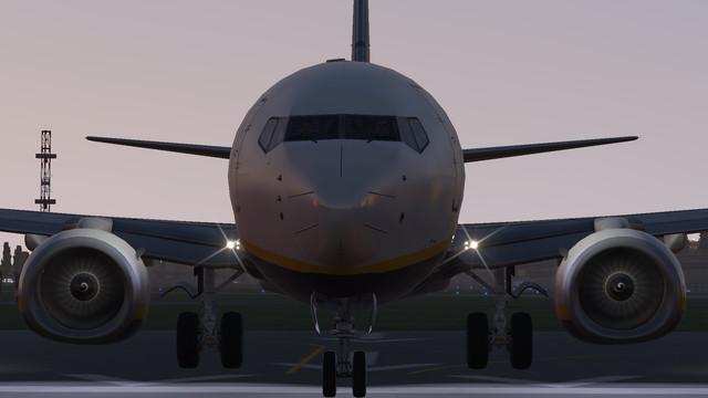 X-Plane-2020-08-14-19-43-05-260