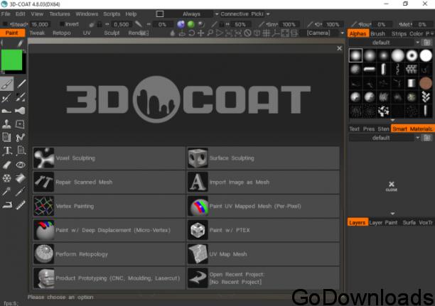 3-D-Coat-4-9-crack.png