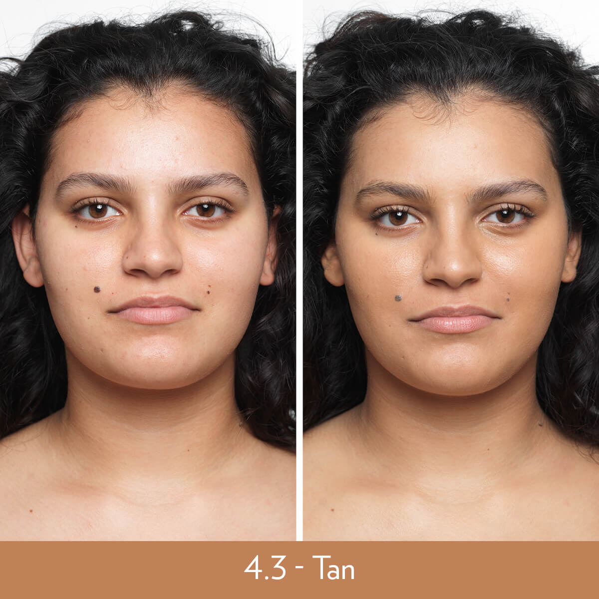4-3-Tan-Before-and-After2 Nu Colour Bioadaptive BB