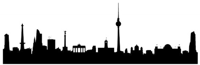 skyline-berlin-travelmarathon