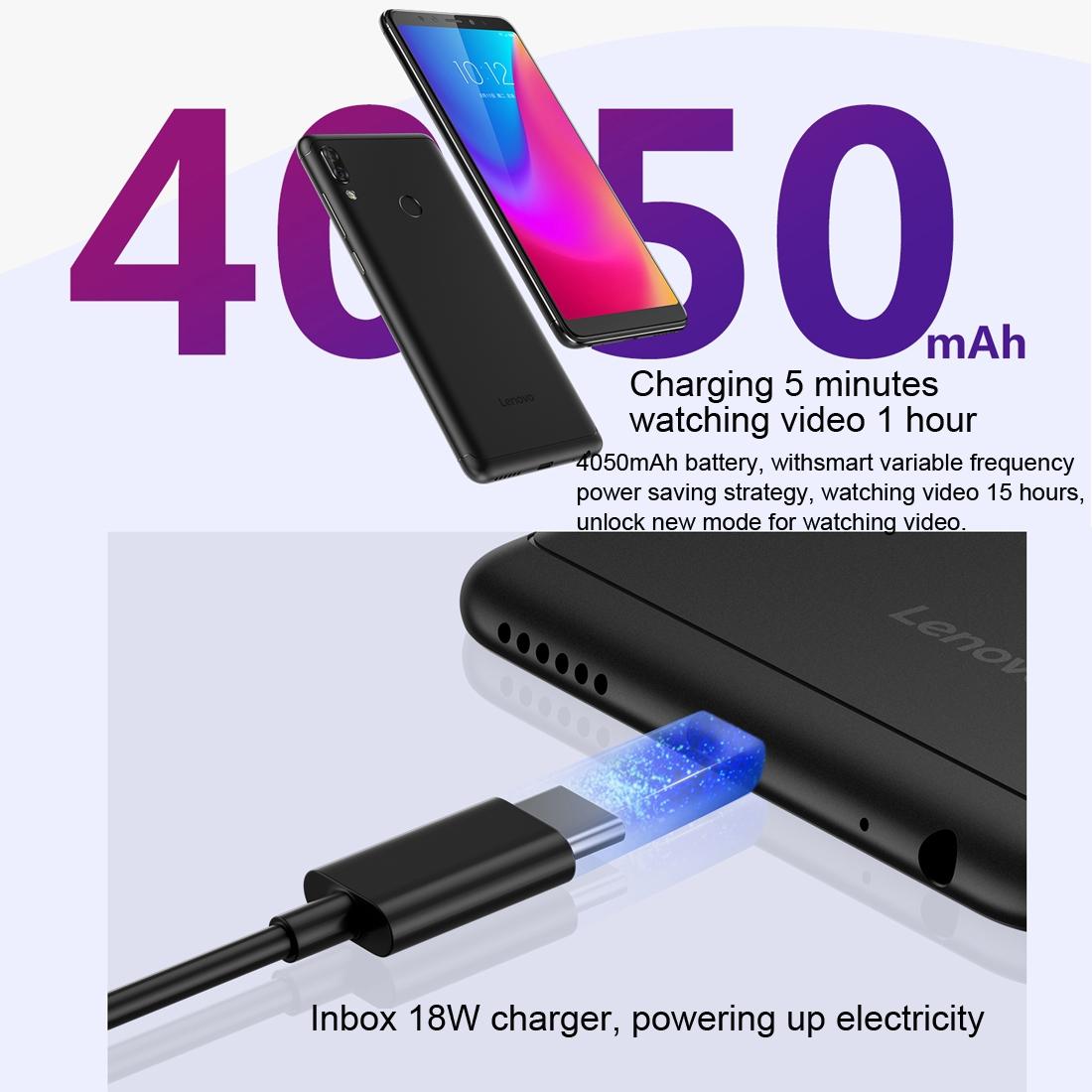 i.ibb.co/g308R4y/Smartphone-6-GB-64-GB-Lenovo-K5-Pro-Preto-13.jpg
