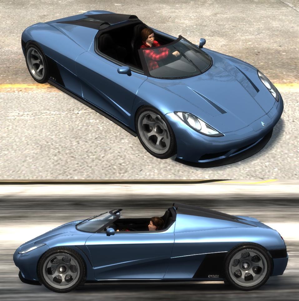 entity2-roadster.jpg