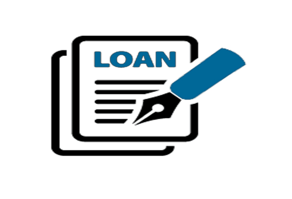 loans,Student Loan Refinance,High Interest Loans,Low Interest Loans,Mortgage Refinance,Mortgage Help,Commercial Loans