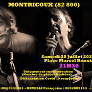 AFFICHE-MONTRICOUX-2