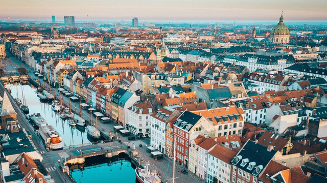 copenhague-travelmarathon-es