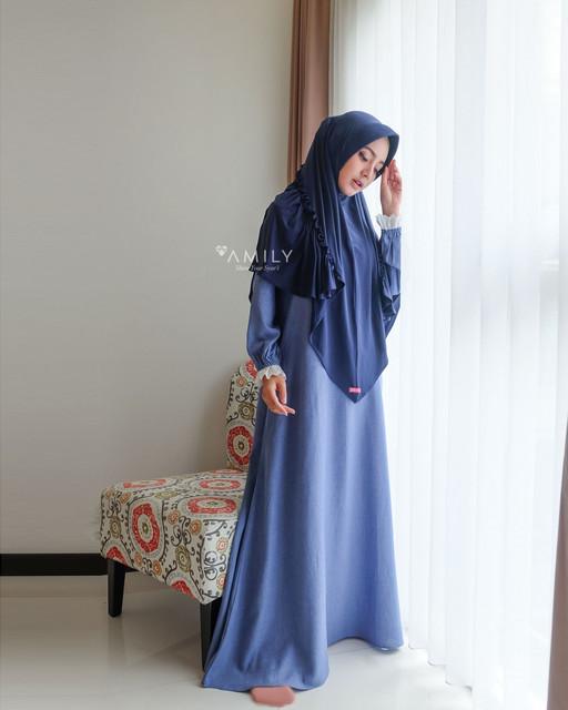 alhigam-mysha-homewear-amily-038.jpg