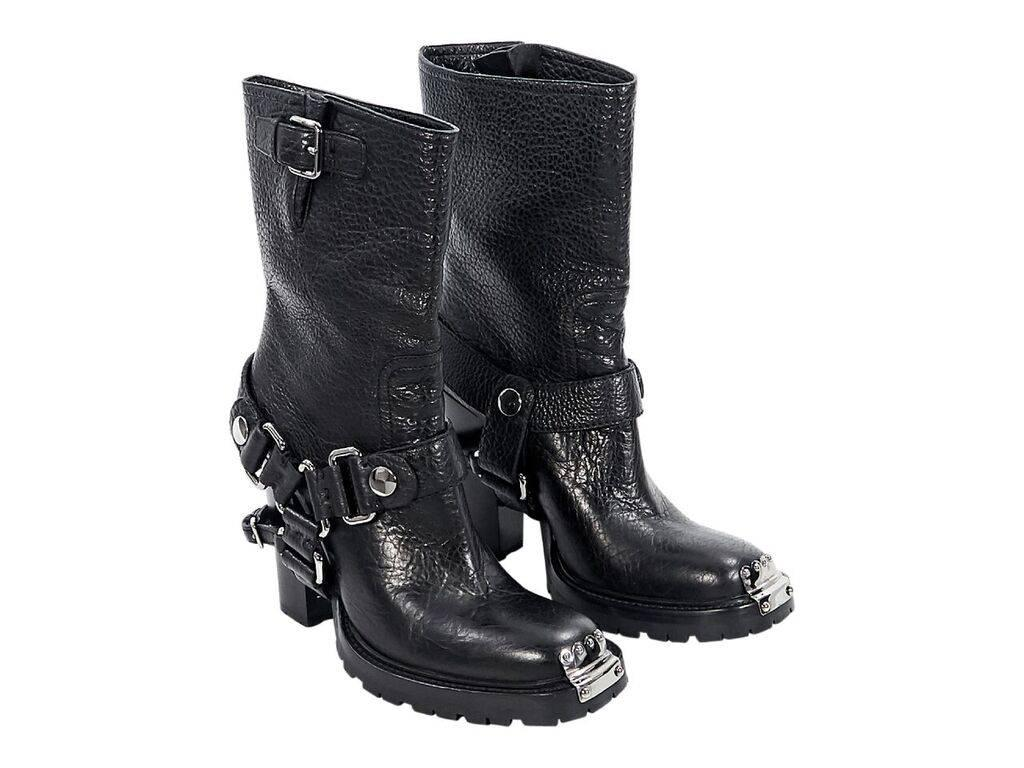 mens boots online