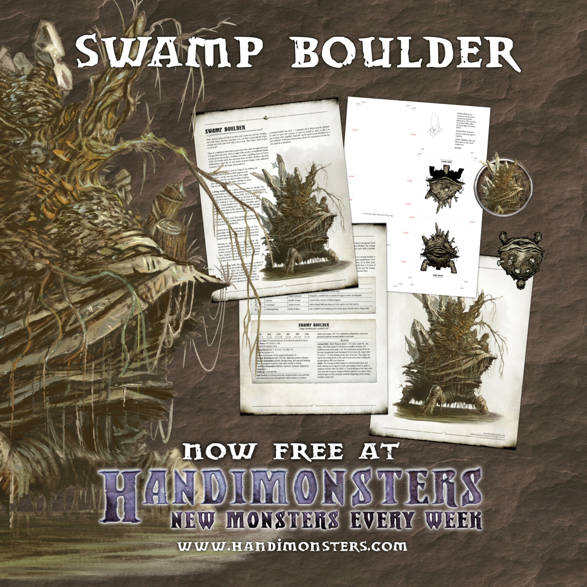 Swamp-Boulder-Insta-ad.jpg