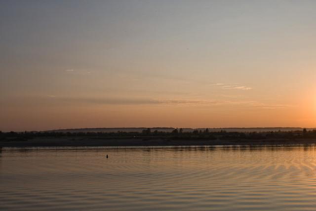 pre sunset.jpg