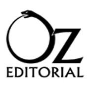 oz-icono