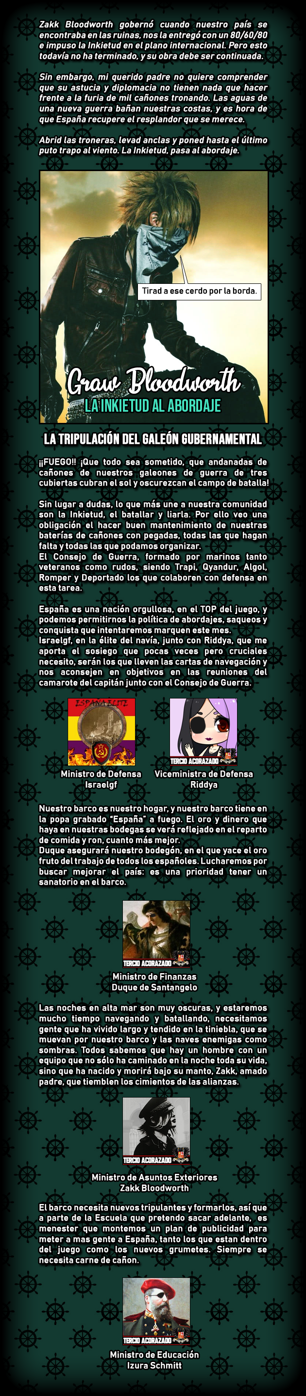 https://i.ibb.co/g3B1d88/candidatura-graw.png