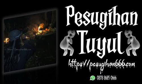 https://i.ibb.co/g3BhJmC/banner-tuyul-500-X200.jpg