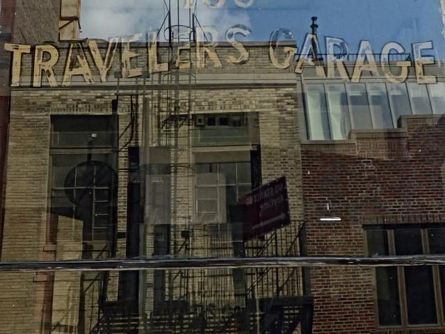 Traveler's Garage.jpg