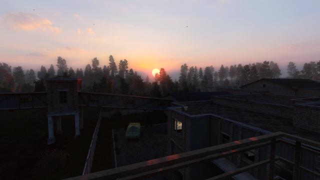 S-T-A-L-K-E-R-Call-of-Pripyat-Screenshot-2021-03-26-22-54-51-63