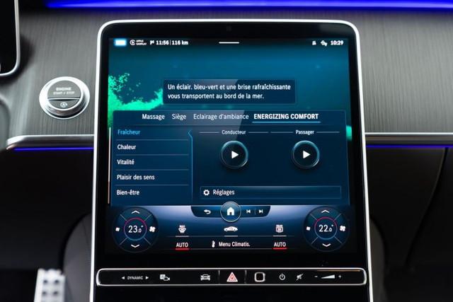 2020 - [Mercedes-Benz] Classe S - Page 22 F1-FA5-BC3-A444-4-E66-AC5-A-9703-EE159-D1-E