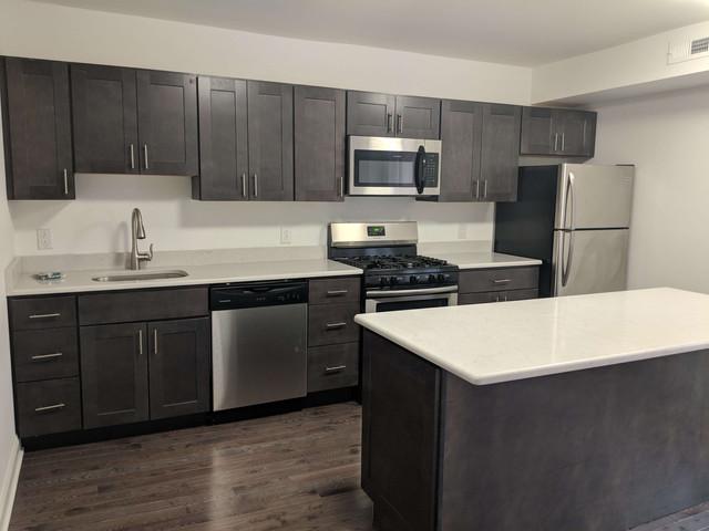 apartments-penn