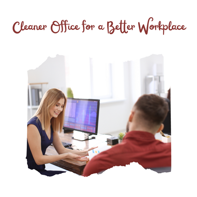 Cleaner-Office-for-a-Better-Workplace