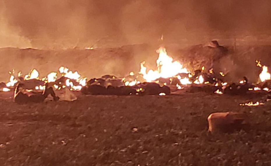 decenas-de-cuerpos-incendiados-en-una-toma-clandestina-de-Pemex-Hidalgo