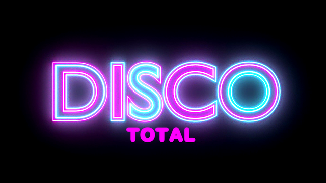spectrum136-disco-total