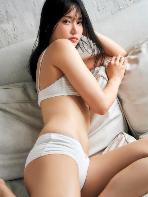 Nagao-Mariya-Mariyaju-068